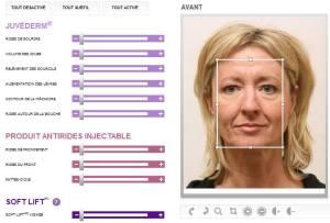 Face Rejuvenation without Surgery Dr Kacem